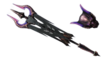 MH4-Lance Render 006