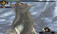 MH4U-Ukanlos Screenshot 023