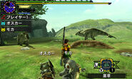 MHGen-Aptonoth Screenshot 001