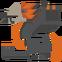 MHO-Hypnocatrice Icon