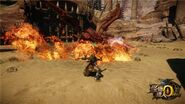 MHO-Rathalos Screenshot 002