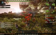 MHO-Velocidrome Screenshot 008