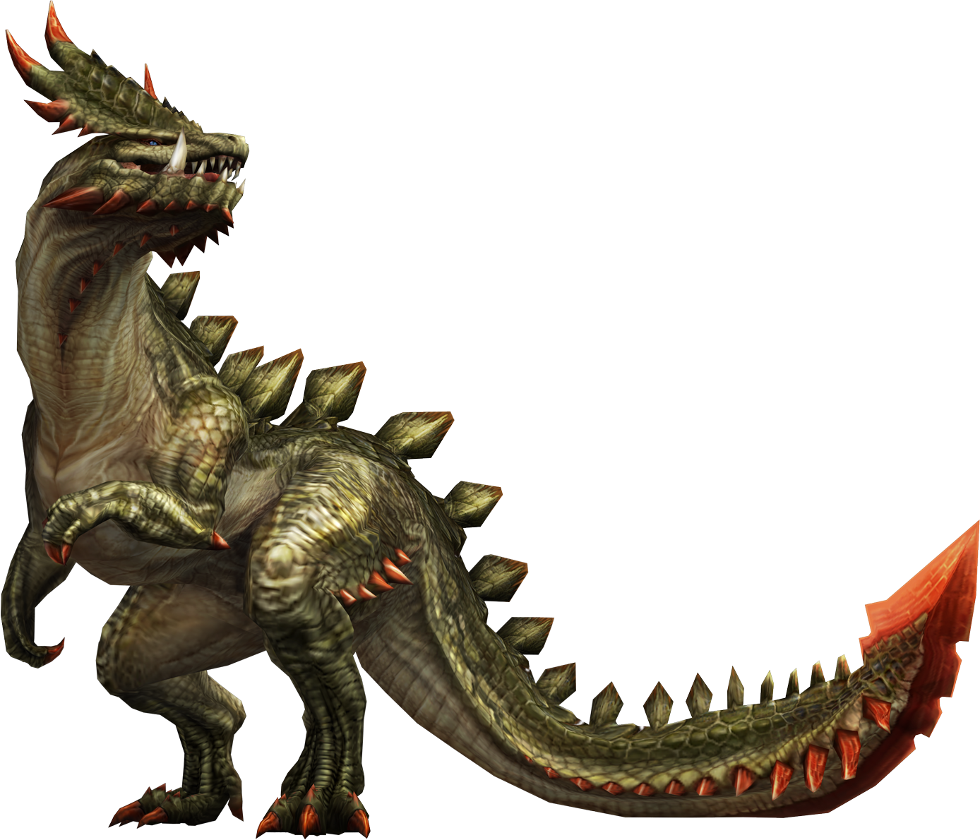 User Blog Lord Loss Discussion Of The Week Fire Element Monster Hunter Wiki Fandom