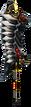 FrontierGen-Great Sword 097 Render 001