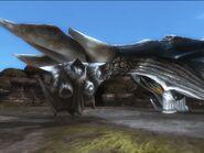 FrontierGen-Poborubarumu Screenshot 024