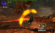 MHGen-Rathalos Screenshot 021