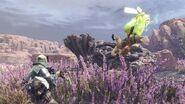 MHW-Barroth Screenshot 013