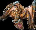 Tigrex-1