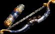 FrontierGen-Bow 062 Render 001