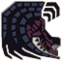 FrontierGen-Gore Magala Icon