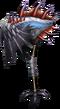 FrontierGen-Hammer 006 Render 001