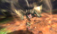 MH4-Brute Tigrex Screenshot 003
