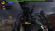 MH4U-Gogmazios Screenshot 008