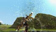 MHFGG-Flower Field Screenshot 019