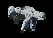MHO-Bowgun Render 003