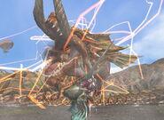 FrontierGen-Laviente Screenshot 027