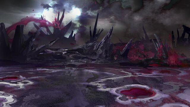 File:FrontierGen-World's End Screenshot 001.jpg