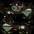 MH3-Melynx Icon