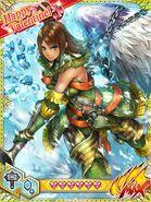 MHBGHQ-Hunter Card Hammer 012