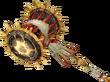 MHGen-Hammer Render 002