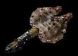 MHO-Hammer Render 004