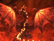 FrontierGen-Crimson Fatalis Screenshot 027