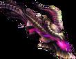 FrontierGen-Heavy Bowgun 077 Render 001