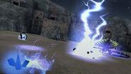 FrontierGen-Rebidiora Screenshot 001