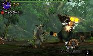 MHGen-Arzuros Screenshot 004