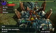 MHGen-Lagiacrus Screenshot 028