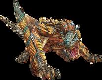 MHO-Tigrex Render 001