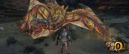 MHO-Tigrex Screenshot 009