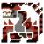 MHST-Molten Tigrex Icon