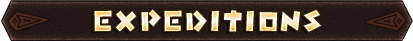 File:Menu Button-Expeditions.png