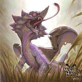 monster hunter x wallpapers