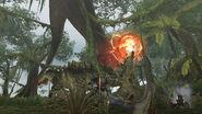 FrontierGen-Abiorugu Screenshot 016