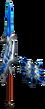 FrontierGen-Lance 001 Render 001