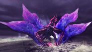 FrontierGen-True Frenzy Gore Magala Screenshot 004