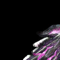 Alatreon Great Sword Mh3u Monster Hunter Wiki Fandom