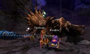 MH4U-Monoblos and Velocidrome Screenshot 001