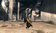 MH4U-Old Desert Screenshot 012