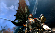 MH4U-Seltas Screenshot 002