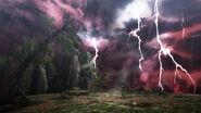 MHGen-Sacred Pinnacle Screenshot 001