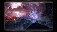 MHW-Elder's Recess Concept Art 002
