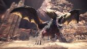 MHW-Nergigante Screenshot 011