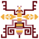 Vespoid Queen Icon