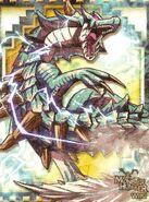 Card Master 29