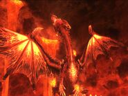 FrontierGen-Crimson Fatalis Screenshot 016