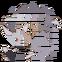 FrontierGen-Silver Rathalos Icon