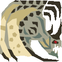 MH10th-Shagaru Magala Icon